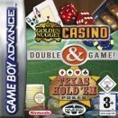 Golden Nugget Casino / Texas Hold 'Em Double Pack